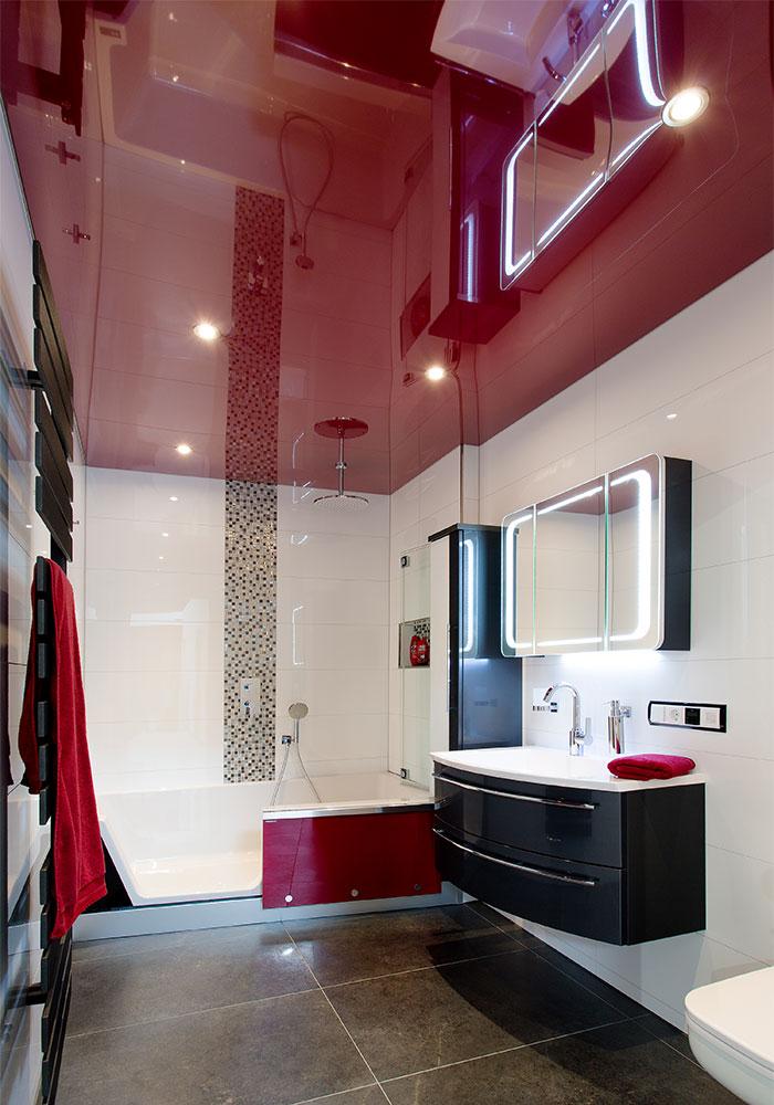 home spanndecken bamberger. Black Bedroom Furniture Sets. Home Design Ideas